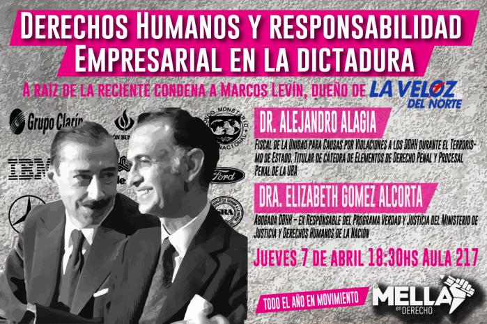 Derechos-Humanos-y-Responsabilidad-Civil-en-la-última-dictadura-CON-OPACIDAD.png